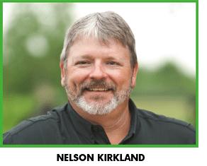 Kirkland_Nelson2