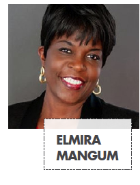 From The Editors Desk Congrats To FAMU President On New Trade